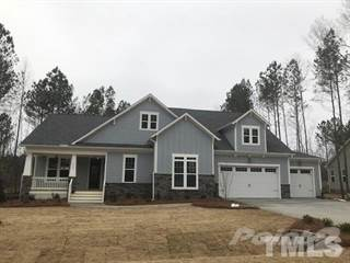 Single Family for sale in 5124 Glen Creek Trail, Garner, NC, 27529