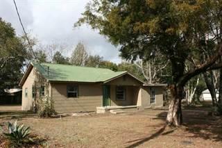 Single Family for sale in 248 BRACEWELL ST, Crestview, FL, 32536