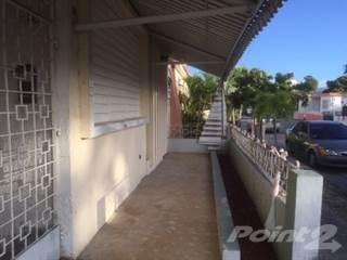 Residential Property for sale in Ponce Urb Villa Grillasca, Cordillera, PR, 00638