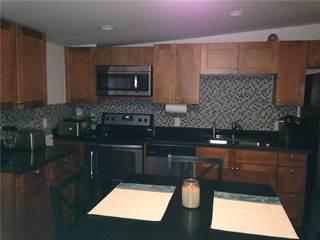 Apartment for rent in 113 Tiogue Avenue 1, Greater Greene, RI, 02816