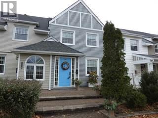 Single Family for sale in 5537 Sebastian Place, Halifax, Nova Scotia, B3K2K5