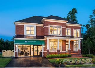 Single Family for sale in 5013 HARVEST GROVE DR. FAIRFAX, VA 22030, Fairfax, VA, 22030