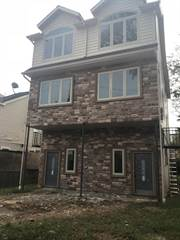 House for sale in 50 Hempstead Avenue, Staten Island, NY, 10306