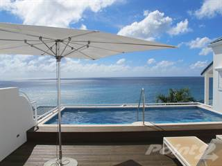 Residential Property for sale in Villa Topaz Cupecoy SXM, Lowlands, Sint Maarten