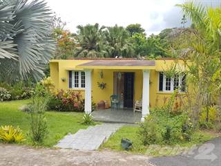 Residential Property for sale in Bo Carruzo Carr 185, Carolina, PR, 00987