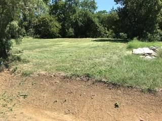 Land for sale in 1746 Avenue D, Grand Prairie, TX, 75051