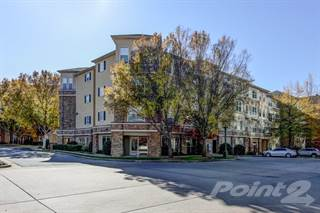 Residential Property for sale in 10 Perimeter Summit Boulevard NE, Brookhaven, GA, 30319