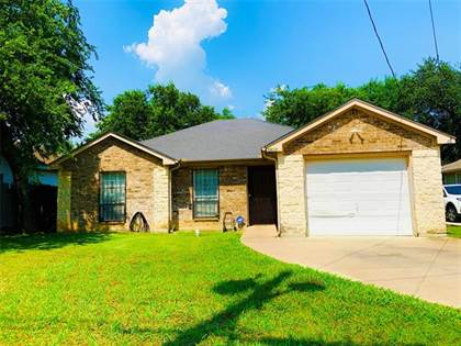 Residential Property for sale in 3910 Sonora Avenue, Dallas, TX, 75216