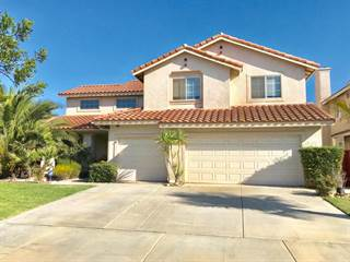 Single Family for sale in 726 Cornwall Drive, Oxnard, CA, 93035