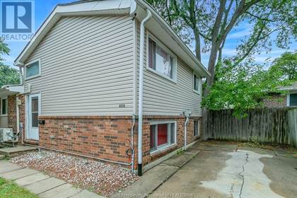 Single Family for sale in 9330 Aire COURT, Windsor, Ontario, N8S4E6