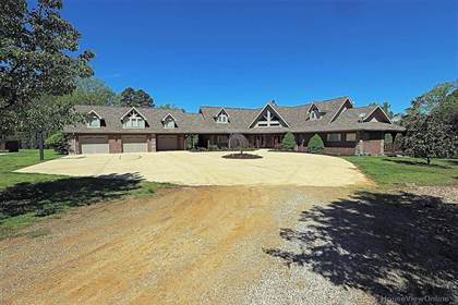 Farm And Agriculture for sale in 4241 Wayne Route B, Piedmont, MO, 63957