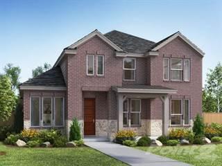 Single Family for sale in 15480  Catalpa Road, Frisco, TX, 75035