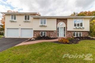 Residential Property for sale in 56 Westwood Crescent, Charlottetown, Prince Edward Island