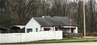 Single Family for sale in 225 W WALTON Boulevard, Pontiac, MI, 48340