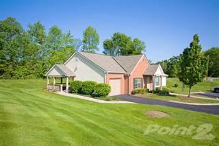 Apartment for rent in Framingham Village, Columbus, OH, 43224