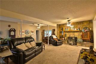 Single Family for sale in 457 Chism Street, Albany, TX, 76430