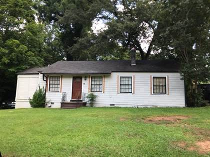Residential Property for sale in 2190 Penrose Drive, East Point, GA, 30344