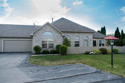 Residential for sale in 5204 Coventry Lane, Fort Wayne, IN, 46804