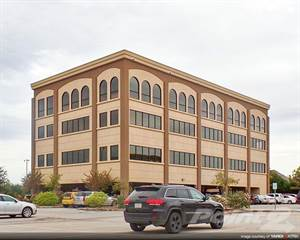 Office Space for rent in Sunrise Lake Center - 9307 West Broadway Street #390, Pearland, TX, 77584