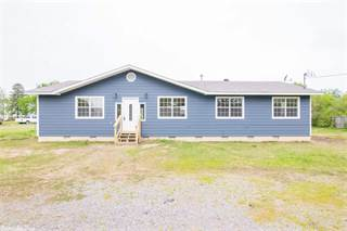 Single Family for sale in 313 Buttercup, Manila, AR, 72442