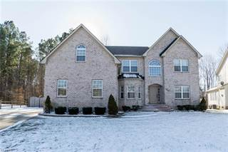 Single Family for sale in 2252 Welsh DR, Virginia Beach, VA, 23456