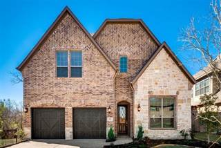 Single Family for sale in 5000 Niagara Street, Plano, TX, 75074
