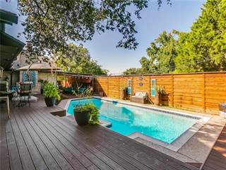 Single Family for sale in 8521 Lake Country Drive, Fort Worth, TX, 76179