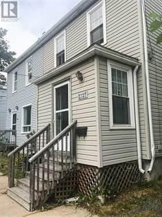 Single Family for sale in 2727 Fern Lane, Halifax, Nova Scotia