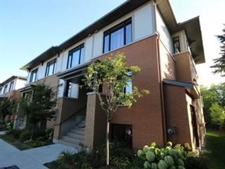 Condo for sale in 52 Bergeron Private 16, Ottawa, Ontario