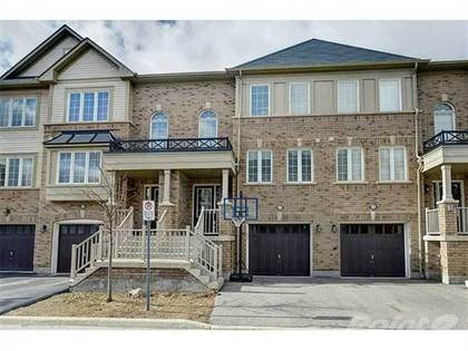 Residential Property for sale in 7 Sirente Dr, Hamilton, Ontario, L9A 0B4