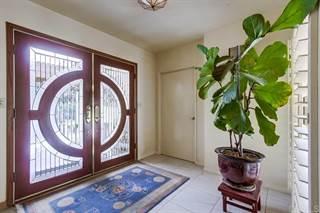 Single Family for sale in 5094 Mesa Terrace, La Mesa, CA, 91941