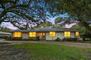 Single Family for sale in 7037 Royal Lane, Dallas, TX, 75230