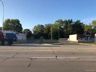 Comm/Ind for sale in 33011 FORD Road, Garden City, MI, 48135