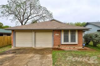 Single Family for sale in 12915 Quinn Trl , Austin, TX, 78727
