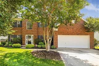 Single Family for sale in 1404 Whitman Drive NW, Concord, NC, 28027