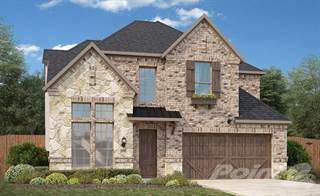 Single Family for sale in 3700 Gildas Path, Pflugerville, TX, 78660