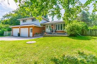 Residential Property for sale in 2134 Governors Road, Hamilton, Ontario, L0R 1J0