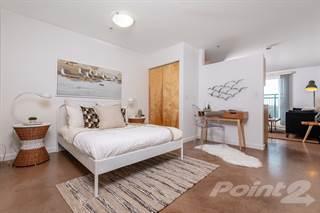 Apartment for rent in Windsor Park Lofts - 1 Bedroom with Den (D4), Edmonton, Alberta