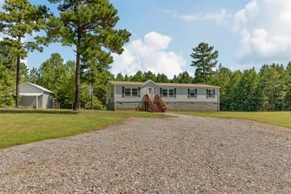 Residential for sale in 2046  Pleasant Oak Rd, Victoria, VA, 23974