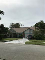 Single Family for sale in 3342 LAKE SHORE LANE, Clearwater, FL, 33761