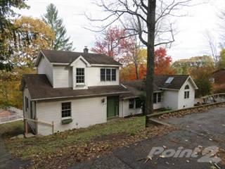 Residential Property for sale in Glenside trail, Lake Mohawk, NJ, 07871