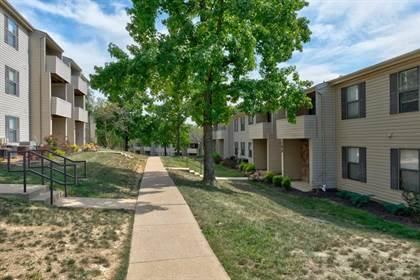 Apartment for rent in 101 Forest Parkway, Valley Park, MO, 63088