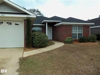 Single Family for sale in 29181 Canterbury Road, Daphne, AL, 36526