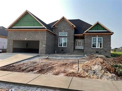 Residential Property for sale in 511 Kempton Lane, Bowling Green, KY, 42104