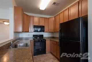 Apartment for rent in Barrington Park - Tyler, Manassas, VA, 20110