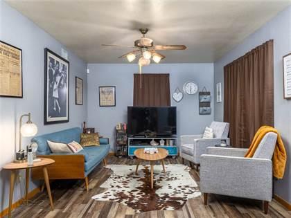 Residential for sale in 1905 Alcoa Ave, Rockdale, TX, 76567