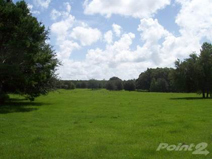 Residential Property for sale in TBD 137th Road, Live Oak, FL, 32060