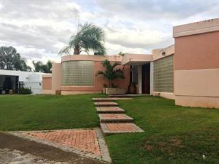 Single Family for sale in 61 PARQUE INTERAMERICANA, Guayama, PR, 00784