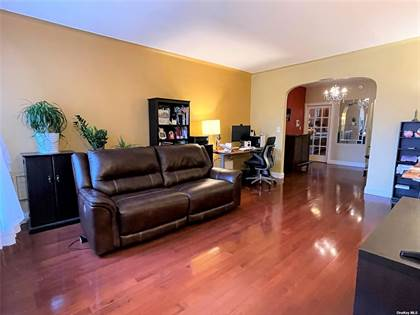 Residential Property for sale in 45 Kew Gardens Road 6J, Kew Gardens, NY, 11415