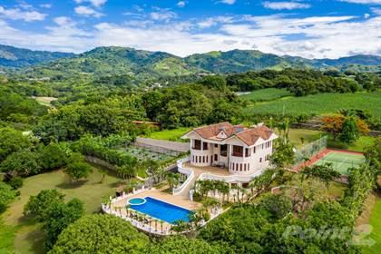 Residential Property for sale in Atenas costa rica.../, Atenas, Alajuela